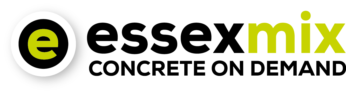 EssexMix Logo